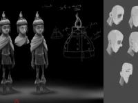 Lumens_Concept01