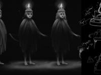 Lumens_Concept02